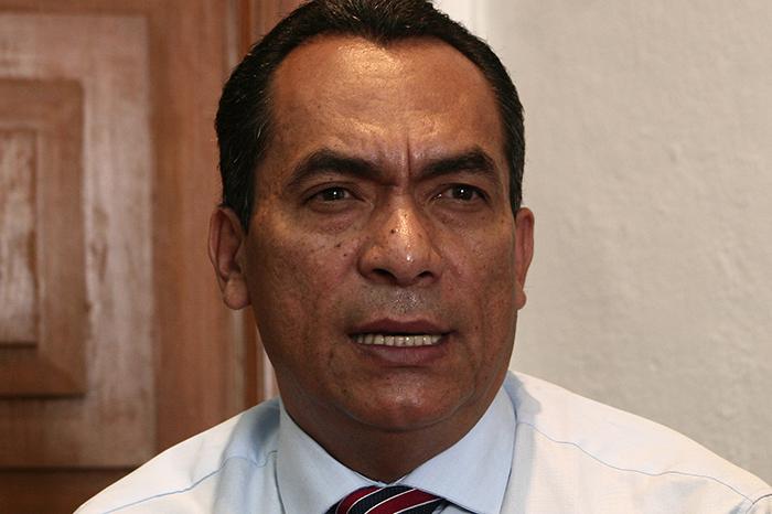 Adrian Lopez Solis secretario de gob (2)