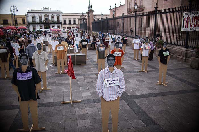 marcha ayotzinapa-IJ5 (1)