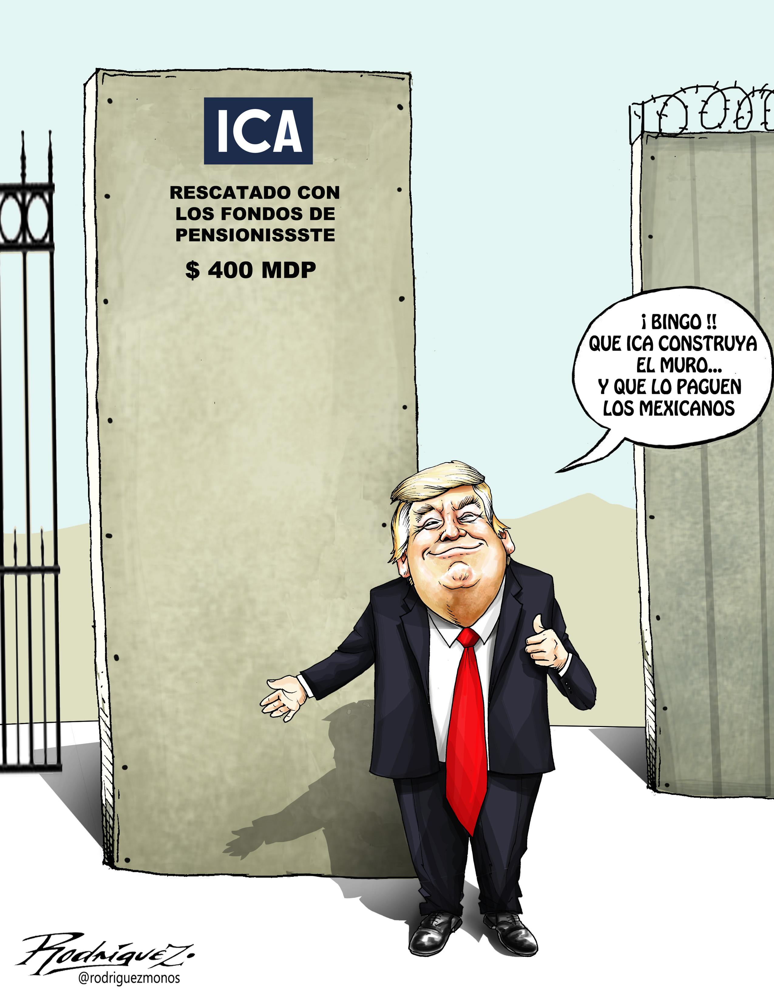 1081d6e717d169 De todos modos Juan te llamas : La Voz de Michoacán