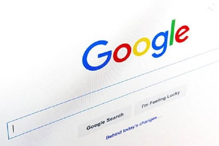 mejores-buscadores-google-655x368