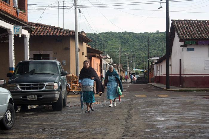 poblados tienen el nombramiento de Pueblo Magico