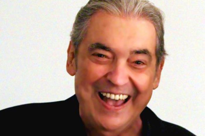 El próximo 29 de septiembre se presentará en Morelia el cantante argentino Alberto Cortez