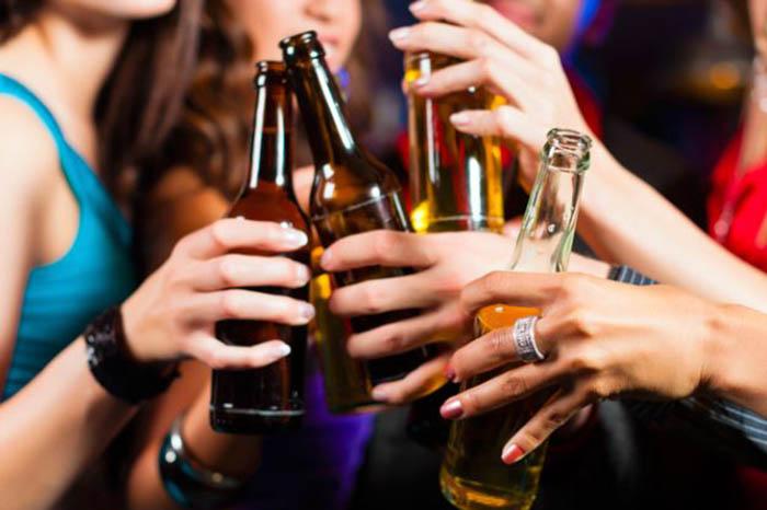 Hershey's lanzará su propia cerveza | De Interés