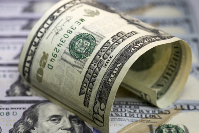 ¿Bajará la Fed su tasa de interés? Los mercados lanzan sus apuestas