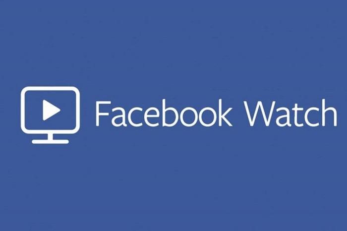 facebook whatch