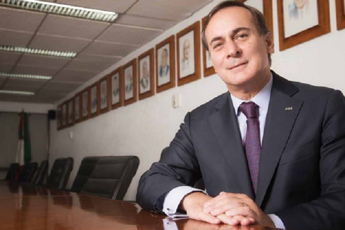 Juan-Pablo-Castanon