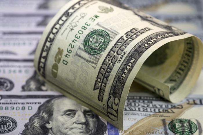 dolar se cotiza este domingo