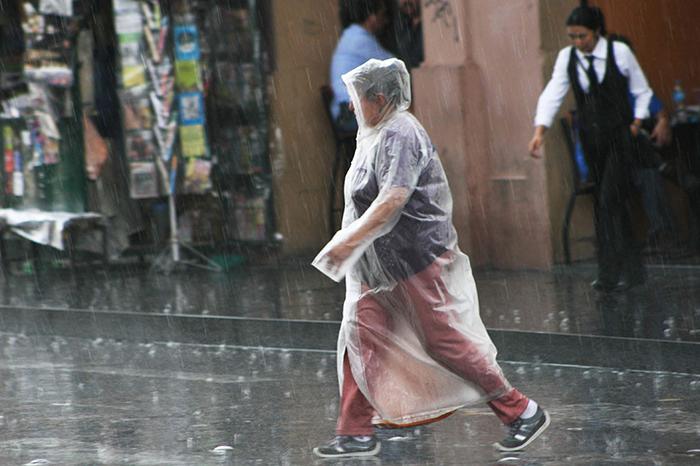 lluvias-en-morelia