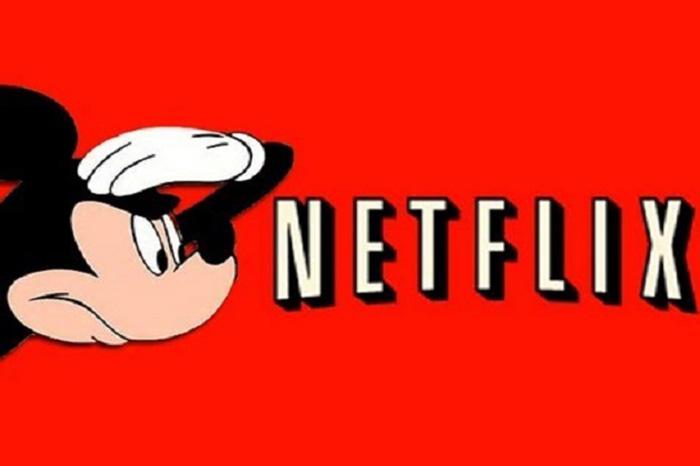he Walt Disney Company anunció el lanzamiento de Disney+, su nuevo servicio de streaming que competirá contra Netflix con nuevas series