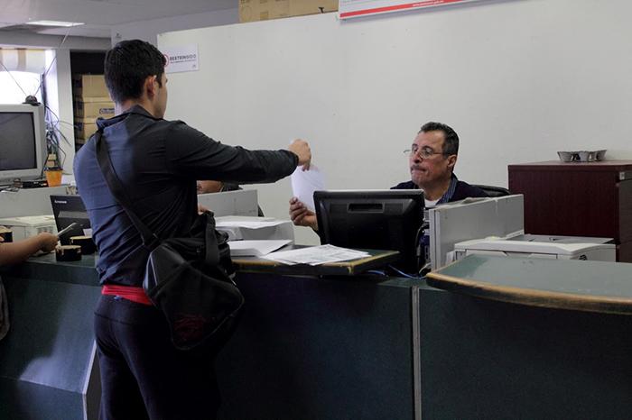 Abrirán Oficinas De Rentas En Periodo Vacacional Decembrino