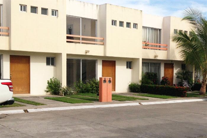 venta de casas evita fraude