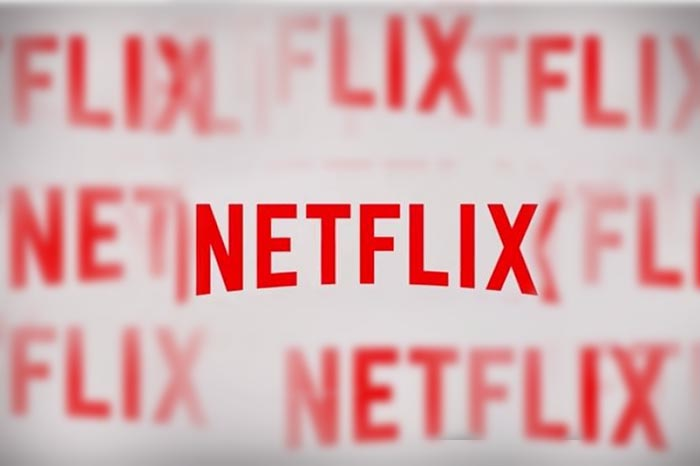 Netflix_0