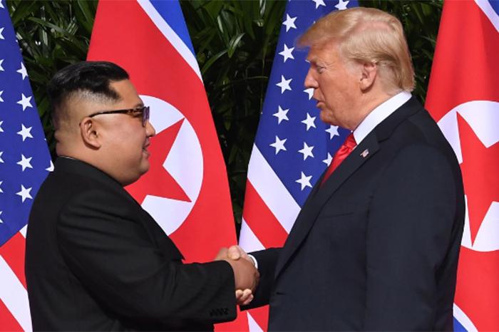 reunion trump_king