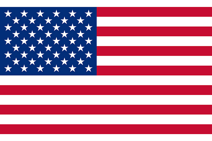 usa fahne united states flag