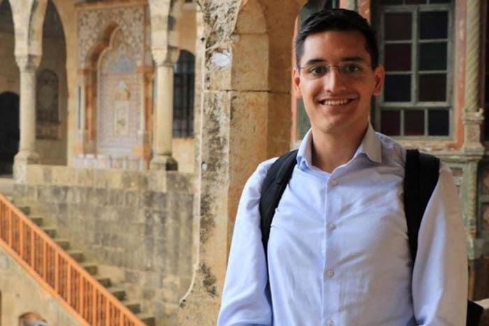 Dictan prisión preventiva al padre Francisco por caso Avendaño