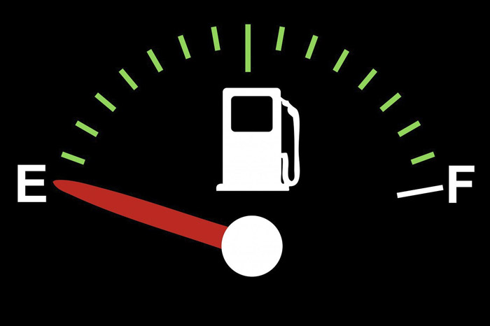 gasolina 1