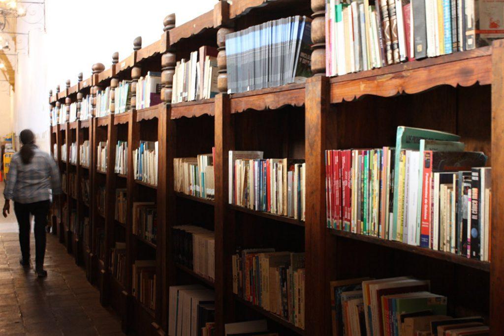 bibliotecas-1-1024x683