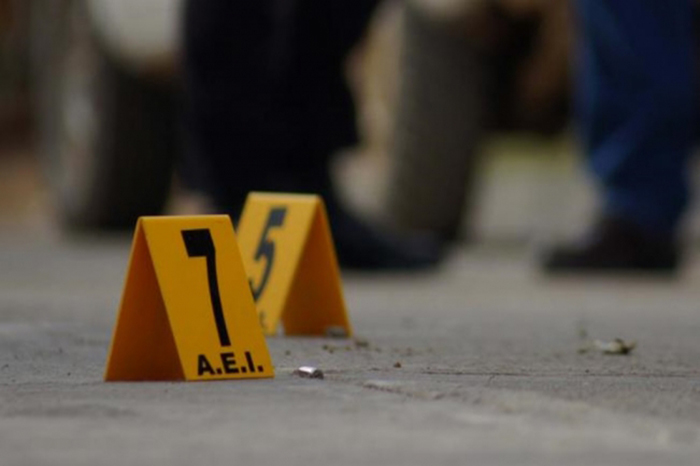 policia_municipal_de_mazatla_culiacan_el_universal
