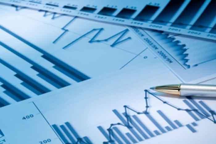 India retrocedió 10 puestos en índice de competividad global